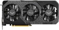 ASUS GeForce GTX1660 SUPER 6GB GDDR6 GAMING TUF3 Advanced