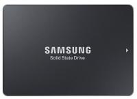 Samsung 860DCT Enterprise [MZ-76E1T9E]