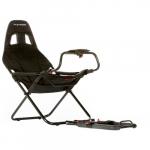 Playseat Крісло з кріпленням для руля Challenge [RC.00002]