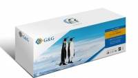 G&G Картридж для Xerox PH3052/3260/WC3215/3225
