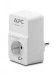 APC PM1W-RS