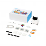 Makeblock STEAM набір Codey Rocky & Neuron Education Kit