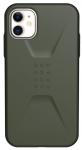 UAG Civilian для iPhone 11 [11171D117272]