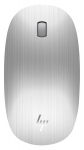 HP Spectre Bluetooth Mouse 500 [Pike]
