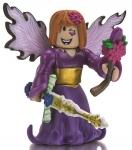 Roblox Ігрова колекційна фігурка Сore Figures Queen Mab of the Fae W3