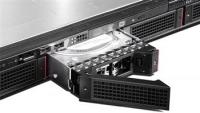Lenovo ThinkServer Gen 5 3.5