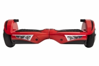 "2E HB 101 7.5"" Jump [Red]"