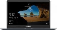 ASUS ZenBook UX331UAL [UX331UAL-EG022T]