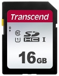 Transcend SDXC/SDHC 300S [TS16GSDC300S]