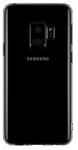 Baseus Simple для Galaxy S9/S9 Plus [Black (ARSAS9-01)]