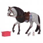 LORI Ігрова фігура - Блакитний Кінь