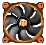 Thermaltake Riing 12 [CL-F038-PL12OR-A]