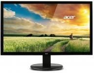Acer K222HQLC
