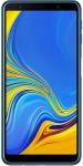 Samsung Galaxy A7 2018 (A750F) [BLUE (SM-A750FZBUSEK)]