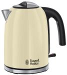 Russell Hobbs Colours Plus [20415-70 Classic Cream]