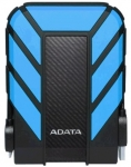 ADATA HD710 Pro Durable (IP68) [AHD710P-1TU31-CBL]