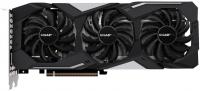 Gigabyte GeForce RTX2060 6GB GDDR6 GAMING OC PRO