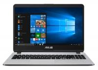 ASUS Vivobook X507UF [X507UF-EJ348]