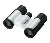 Nikon Aculon W10 [BAA847WB]