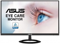 ASUS VZ279HE [90LM02X0-B01470]