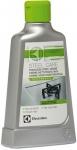 Electrolux Крем для очищення поверхонь з нержавіючої сталі, 250 мл