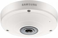 Samsung Hanwha Techwin SNF-8010P/AJ