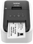 Brother Принтер для друку наліпок QL-800