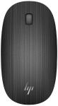 HP Spectre Bluetooth Mouse 500 [Dark]