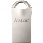 Apacer AH117 Silver [AP64GAH117S-1]