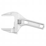 Topex 35D700 Ключ разводной алюминиевый, 200 мм, 0-70 мм