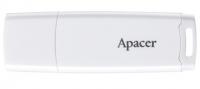 Apacer AH336 [AP16GAH336W-1]