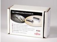 Fujitsu ScanSnap S300/S1300/S1300i
