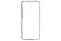 2E Basic (Hybrid, Transparent) для Xiaomi [2E-MI-6-AOHB-TR]
