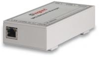 Legrand Мережевий інтерфейс CS121B стандартний, зовнішній