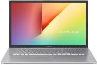 ASUS VivoBook 17 (X712) [X712FA-AU382]