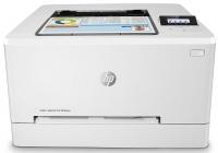 HP Color LJ Pro M254nw з Wi-Fi