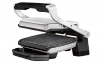 Tefal OptiGrill+ [GC706D34]