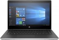 HP ProBook 440 G5 [4BC56ES]