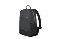 Tucano Global Backpack MB PRO 15/ 15.6