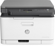 HP Color Laser 178nw с Wi-Fi