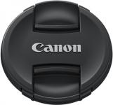 Canon E-77II (77мм)