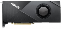ASUS GeForce RTX2070 8GB GDDR6 TURBO