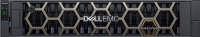 Dell 210-AQIF-ME4024