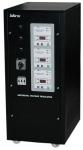 Inform Digital 22.5kVA 3ph STD range with breaker