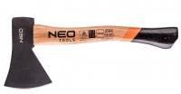 Neo Tools 27-010 Колун 1000 г, дерев'яна рукоятка