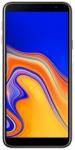 Samsung Galaxy J4+ (J415F/DS) DUAL SIM [GOLD (SM-J415FZDNSEK)]