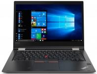 Lenovo ThinkPad X380 Yoga 13.3 [20LH001GRT]