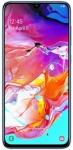 Samsung Galaxy A70 (A705F) [BLUE (SM-A705FZBUSEK)]