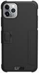 UAG Metropolis для iPhone 11 Pro Max (Black)
