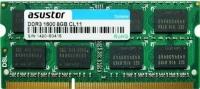 Asustor AS7-RAM [AS7-RAM8G]